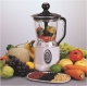 Food Choppers & Blenders image