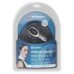 bluetooth blister packaging