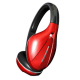 Bluetooth Stereo Headset image