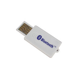 bluetooth usb dongles