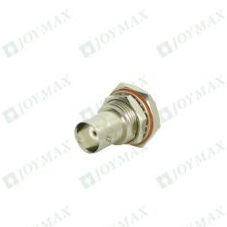 bnc 50 ohms connector