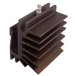 board level heat sink
