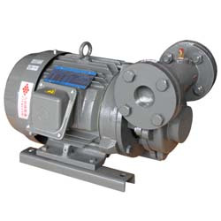 boiler-feed-pumps