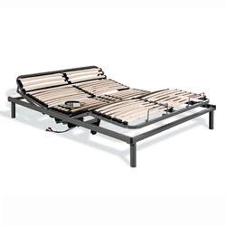 bone beds