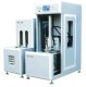 Semi Automatic Bottle Blowing Machines SZ-90