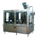 Filling Packaging Machines image