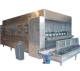 Auto Liquid Filling Machines image