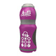 Bottle Type Mp3 Players With SD Card Slot (ebuddy)