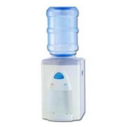 bottled-water-dispenserls-