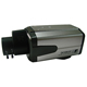 CCTV Security Manufacturers image