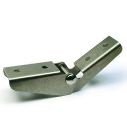 box lock loops