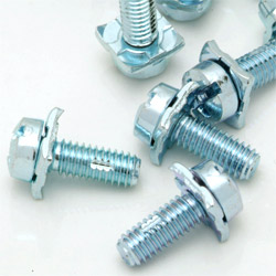 brake device screw