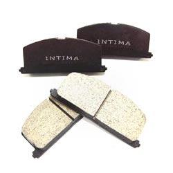 brake pad, brake pads, brake friction product, brake friction products.