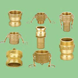 brass-bronze-cam-lock-and-grooved-coupler