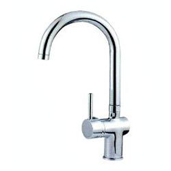 brass c.p. faucet