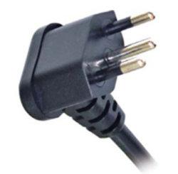 brazil-type-plugs