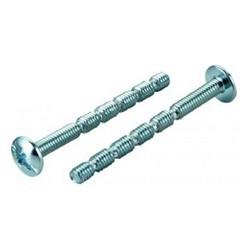 break-off-machine-screws