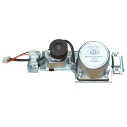 brushless dc motors-01