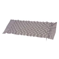 bubble-air-mattress