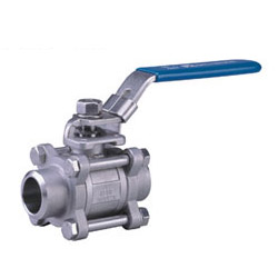 butt weld end ball valves, butt weld end ball valve
