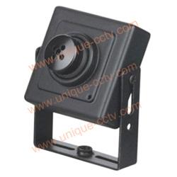 button type mini ccd cameras