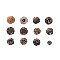buttons for jeans