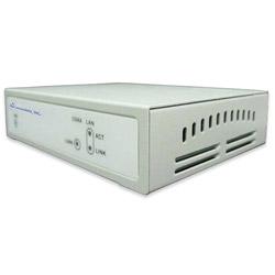 c link access modem