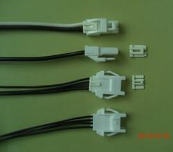 cable-assemblies