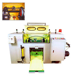 cable machine (wire equipment)