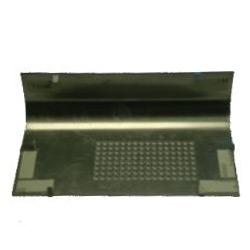 camera base mold