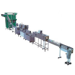 cans per hour pop top can production lines