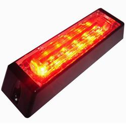 car led lighthead