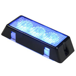 car led lightheads