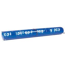 Car Roof Light Bars