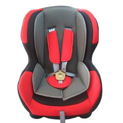 Baby Car Seats | Unico Services