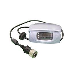 car vision camera
