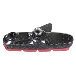 carbon fiber brake shoes