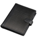 Carbon Fiber Cover Note Book