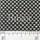 Carbon Fiber Cloth image