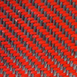carbon fiber fabrics