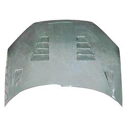 carbon fiber hoods