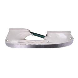 carbon fiber shoe soles