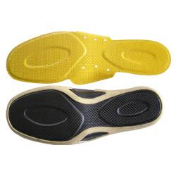 carbon fiber shoes soles