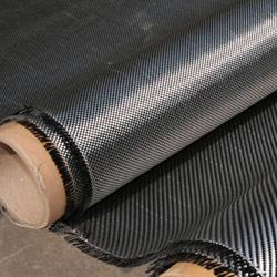 carbon fiberglass hybrids
