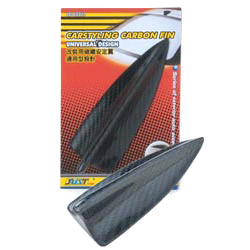 carbon fit real carbon fiber