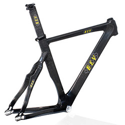 carbon-track-and-tt-frame