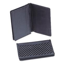carbon-wallet