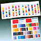 Embroidery Manufacturers image
