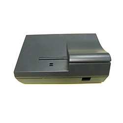 card reader housings