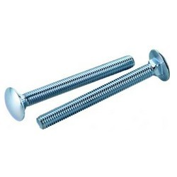 carriage-bolt